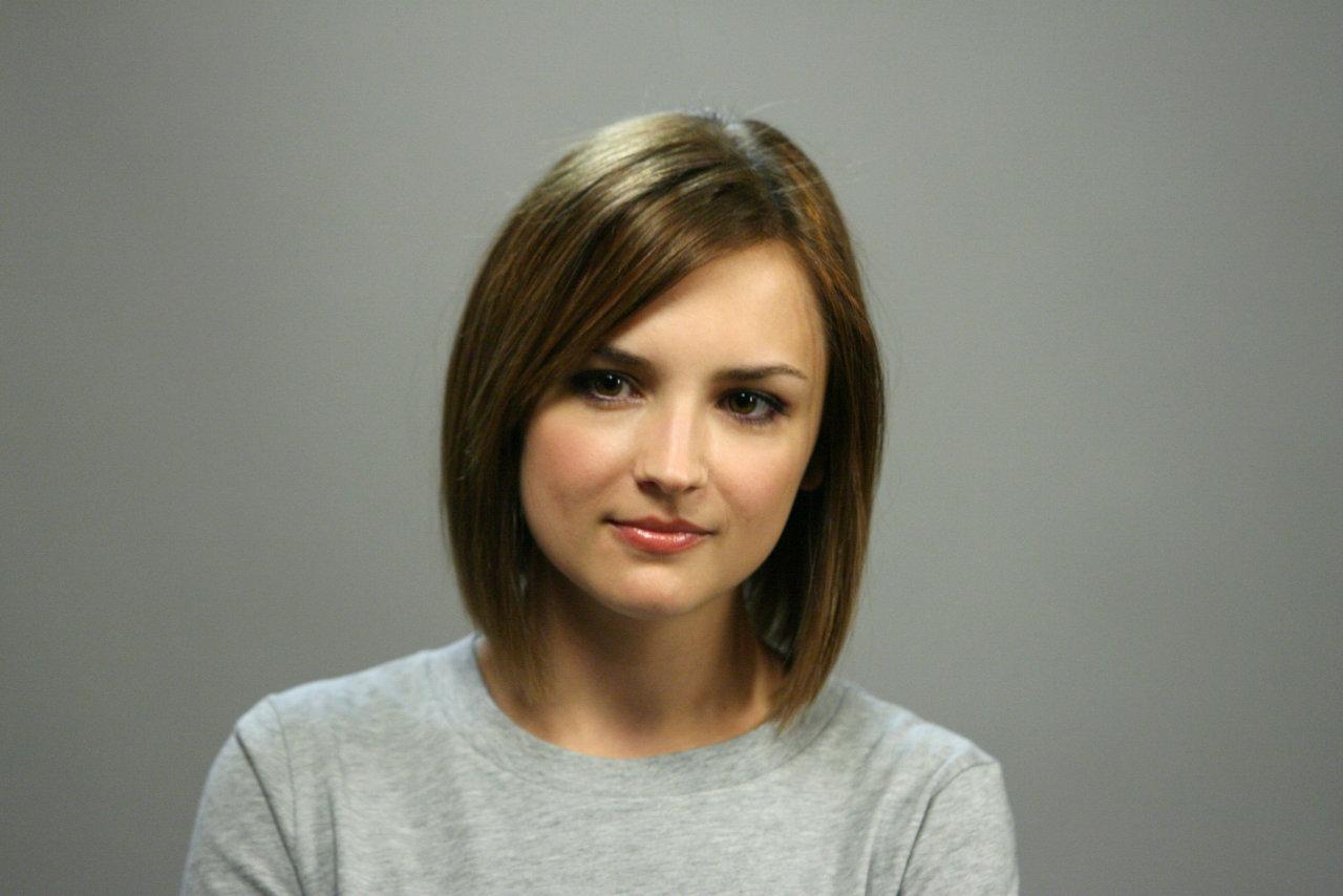 Наталья Курносова